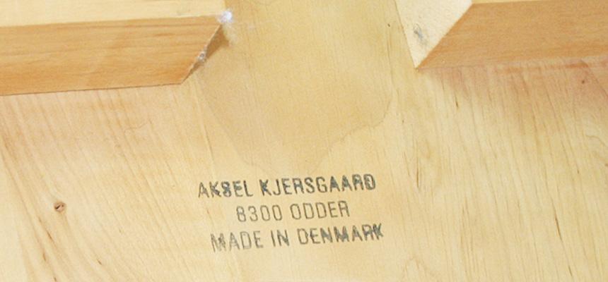 https://www.designersdraft.de/wp-content/uploads/Aksel_Kjersgaard_Odder_3.jpg