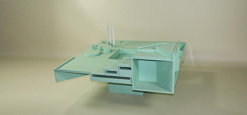 http://www.designersdraft.de/wp-content/uploads/Alison_and_Peter_Smithson_collectors_table_1.jpg