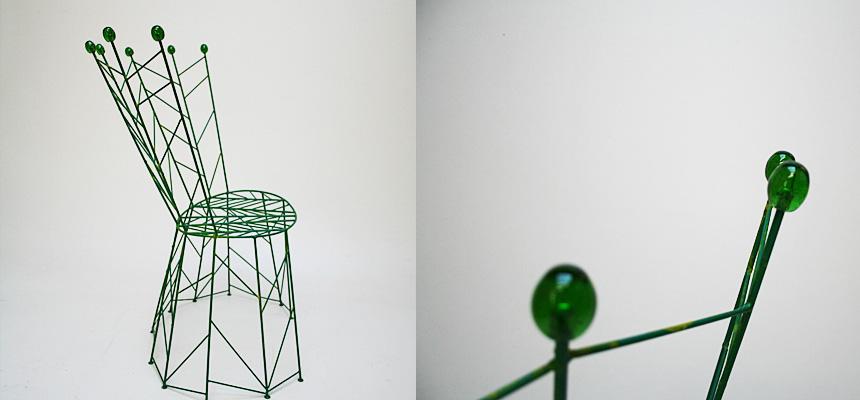http://www.designersdraft.de/wp-content/uploads/Bohuslav_Horak_pupeny_chair_6.jpg