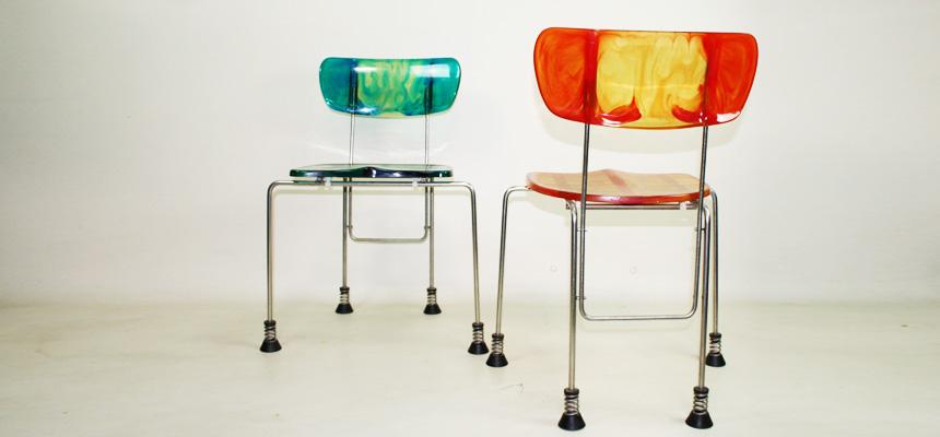 http://www.designersdraft.de/wp-content/uploads/Gaetano_Pesce_broadway_1.jpg