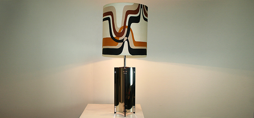 Gaetano_Sciolari_table_lamp