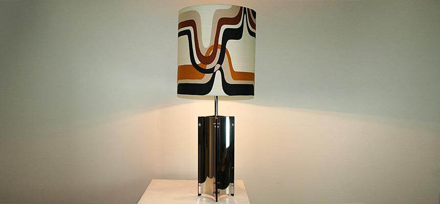 Gaetano_Sciolari_table_lamp