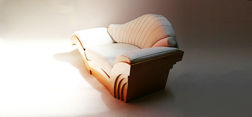 http://www.designersdraft.de/wp-content/uploads/Hans_Hollein_marilyn_sofa_11.jpg