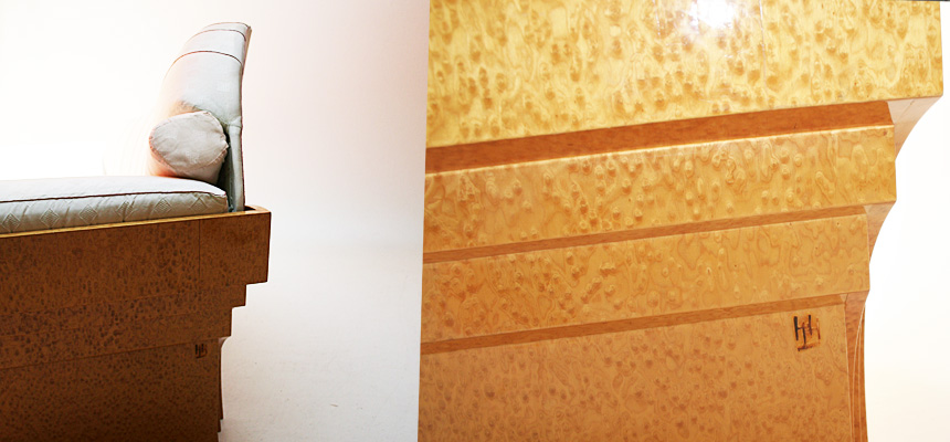 http://www.designersdraft.de/wp-content/uploads/Hans_Hollein_marilyn_sofa_5.jpg