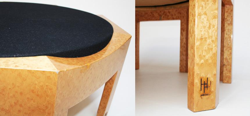 http://www.designersdraft.de/wp-content/uploads/Hans_Hollein_mitzi_table_5.jpg