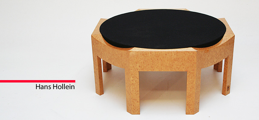 http://www.designersdraft.de/wp-content/uploads/Hans_Hollein_mitzi_table_front.jpg