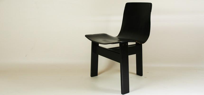 http://www.designersdraft.de/wp-content/uploads/Mangiarotti_chair_1.jpg