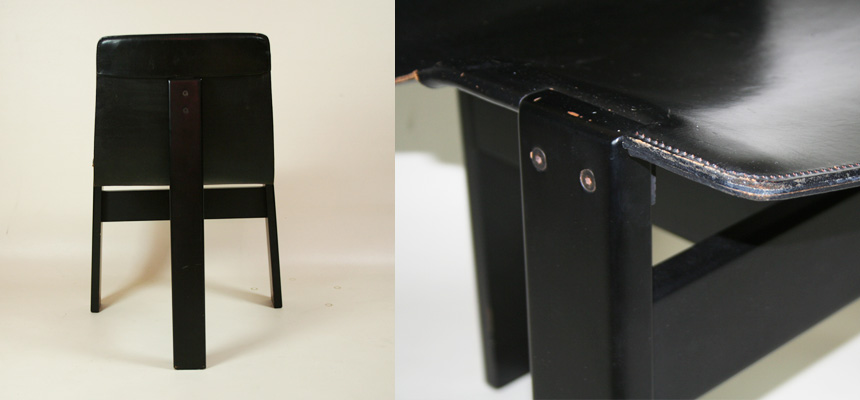 http://www.designersdraft.de/wp-content/uploads/Mangiarotti_chair_2.jpg