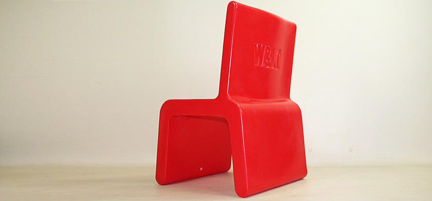 Marc_Newson_W_chair_2
