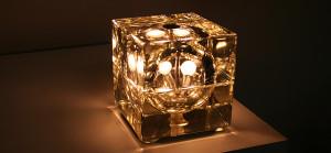 Mendini_cubosfera_table_lamp