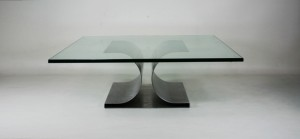 Michel_Boyer_coffee_table_2