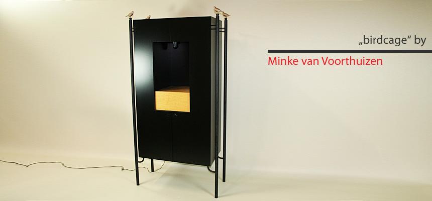 http://www.designersdraft.de/wp-content/uploads/Minke_van_Voorthuizen_front1.jpg