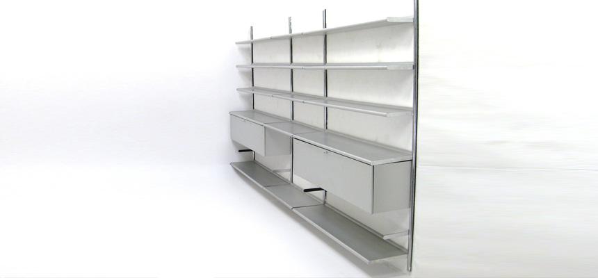 https://www.designersdraft.de/wp-content/uploads/Otto_Zapf_shelfing_system_1.jpg