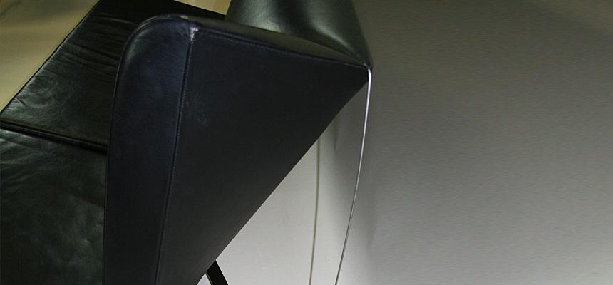 http://www.designersdraft.de/wp-content/uploads/Pallucco_sofa_3.jpg