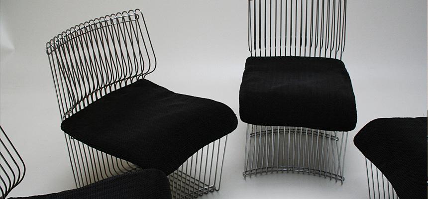 https://www.designersdraft.de/wp-content/uploads/Pantonova_Panton_6.jpg