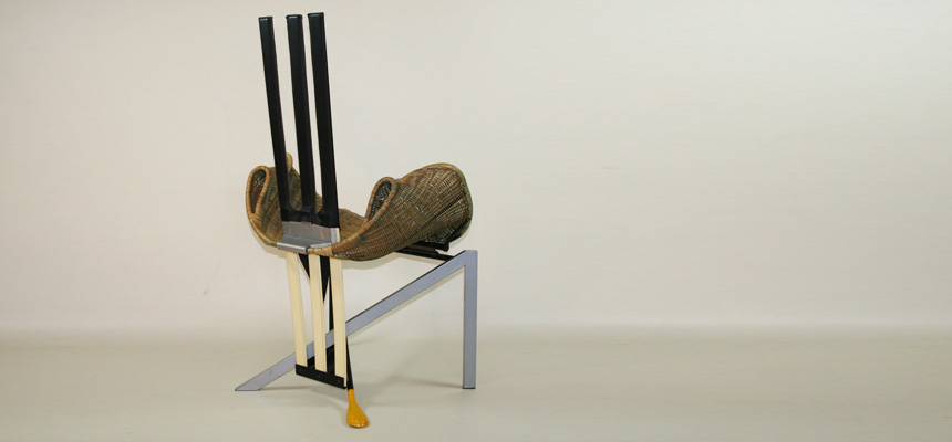 Paolo_Deganello_Documenta_Chair_2