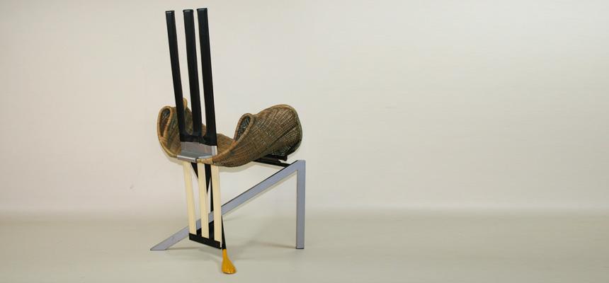Paolo_Deganello_Documenta_Chair_2