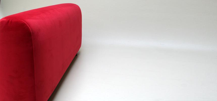 http://www.designersdraft.de/wp-content/uploads/Takahama_sofa_gavina_1-Kopie.jpg