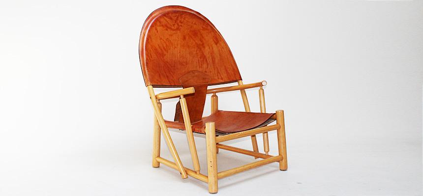 https://www.designersdraft.de/wp-content/uploads/Werther-Toffoloni-and-Piero-Palange-Hoop-Lounge-Chair-1.jpg