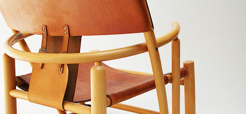 https://www.designersdraft.de/wp-content/uploads/Werther-Toffoloni-and-Piero-Palange-Hoop-Lounge-Chair-2.jpg