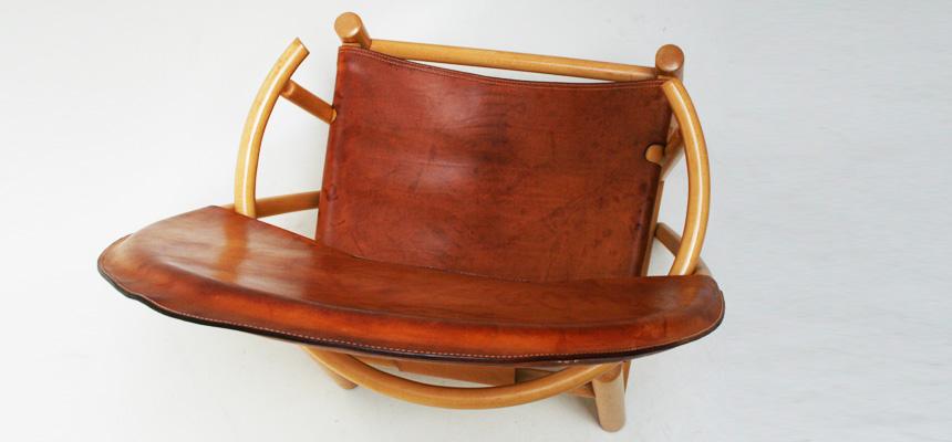 https://www.designersdraft.de/wp-content/uploads/Werther-Toffoloni-and-Piero-Palange-Hoop-Lounge-Chair-4.jpg