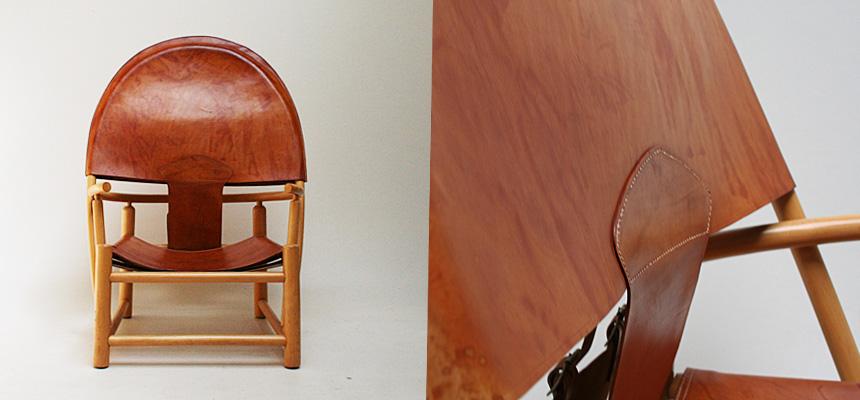 https://www.designersdraft.de/wp-content/uploads/Werther-Toffoloni-and-Piero-Palange-Hoop-Lounge-Chair-6.jpg