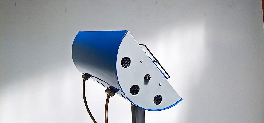 https://www.designersdraft.de/wp-content/uploads/afra_tobia_scarpa_floor_lamp_4.jpg