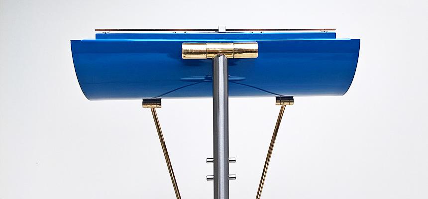 https://www.designersdraft.de/wp-content/uploads/afra_tobia_scarpa_floor_lamp_7.jpg