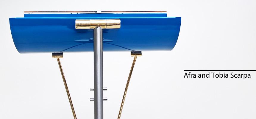 http://www.designersdraft.de/wp-content/uploads/afra_tobia_scarpa_floor_lamp_front.jpg