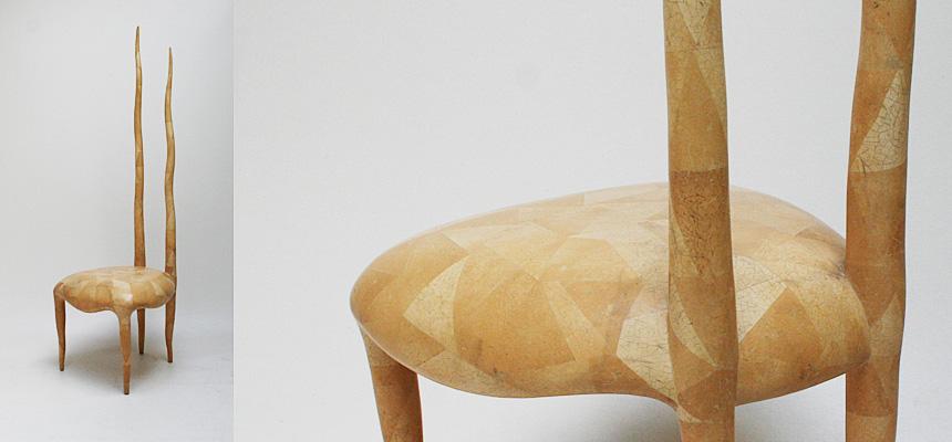 http://www.designersdraft.de/wp-content/uploads/augousti_sylvie_chair_6.jpg