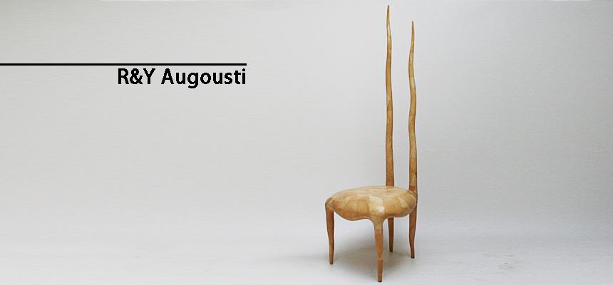http://www.designersdraft.de/wp-content/uploads/augousti_sylvie_chair_front-1.jpg