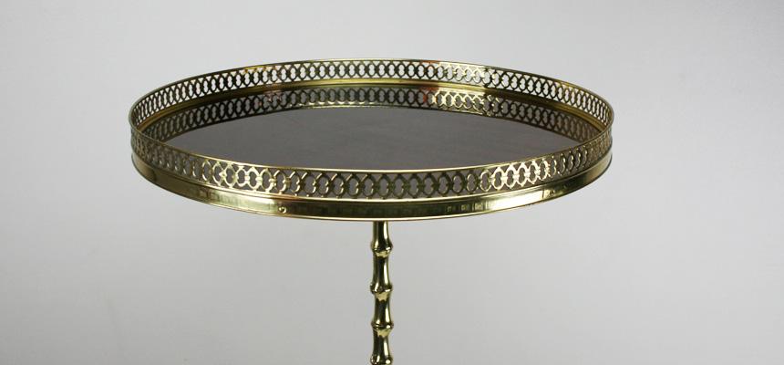 https://www.designersdraft.de/wp-content/uploads/bamboo_table_2.jpg