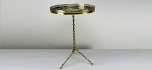 bamboo_table_6
