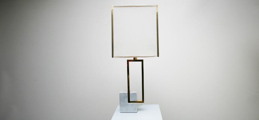 http://www.designersdraft.de/wp-content/uploads/banci_firenze_table_lamp_1.jpg