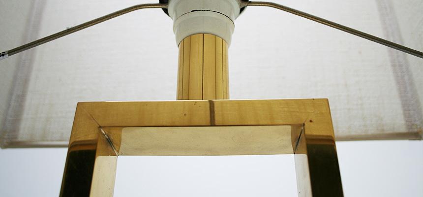 http://www.designersdraft.de/wp-content/uploads/banci_firenze_table_lamp_6.jpg