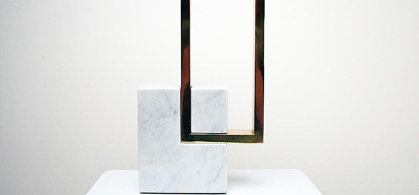 http://www.designersdraft.de/wp-content/uploads/banci_firenze_table_lamp_7.jpg