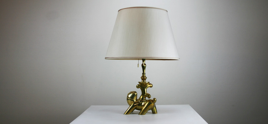 brass_table_lamp_1
