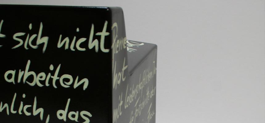https://www.designersdraft.de/wp-content/uploads/brigitte_hitschler_3.jpg
