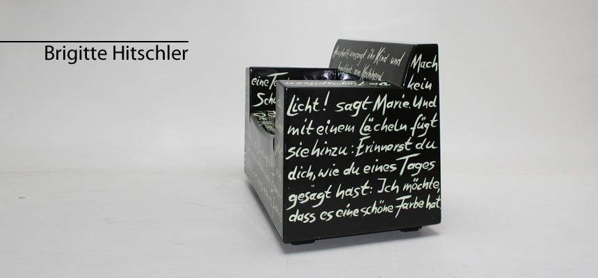 https://www.designersdraft.de/wp-content/uploads/brigitte_hitschler_front.jpg