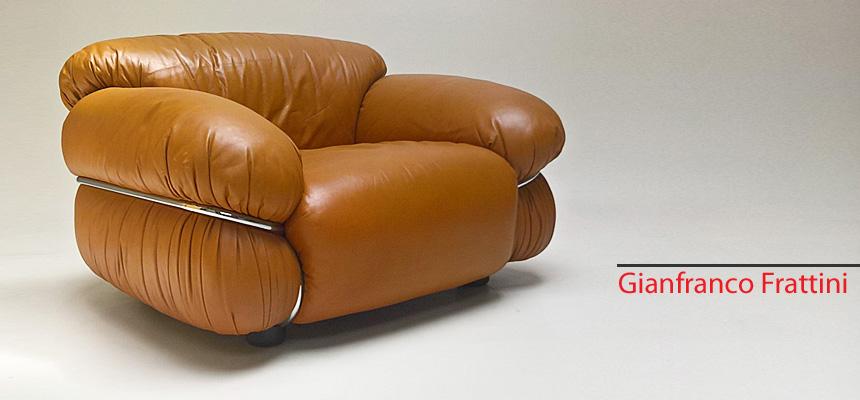 http://www.designersdraft.de/wp-content/uploads/cassina_frattini_sesann_front-Kopie.jpg