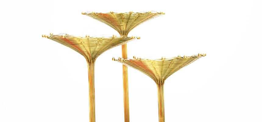 http://www.designersdraft.de/wp-content/uploads/floor_lamp_italy_60s_2.jpg
