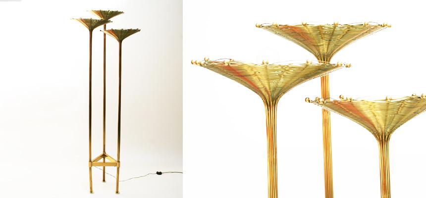 http://www.designersdraft.de/wp-content/uploads/floor_lamp_italy_60s_4.jpg