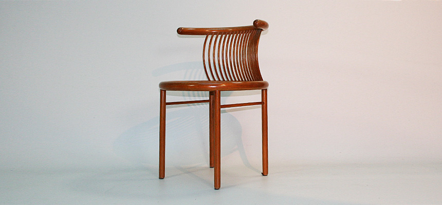https://www.designersdraft.de/wp-content/uploads/herbert_ohl_circo_chair_7.jpg