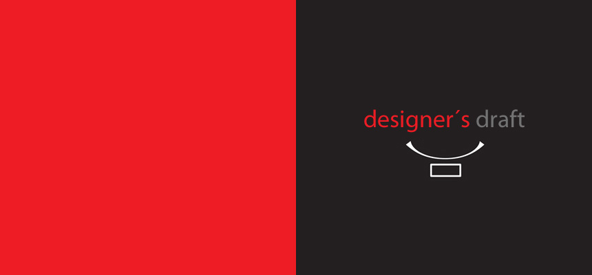 https://www.designersdraft.de/wp-content/uploads/logo_neu_designersdraft_74.jpg