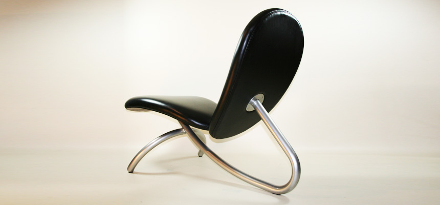 lounge_chair_unknown_4
