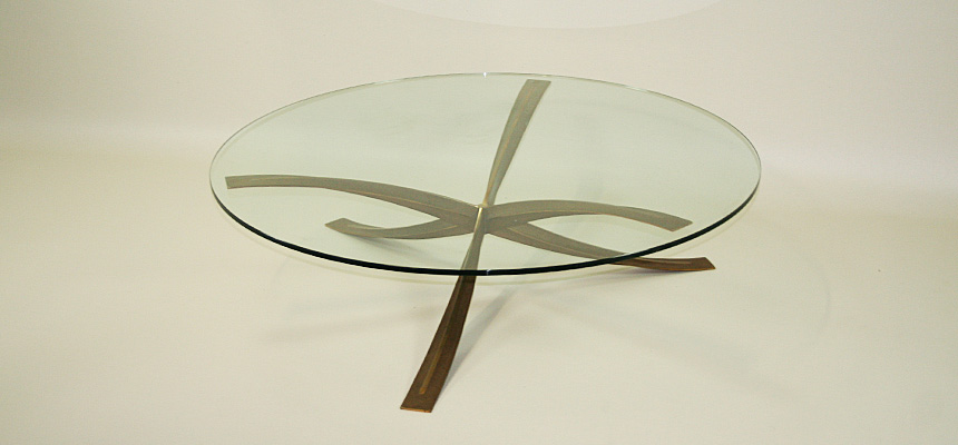 mangemarin_coffee_table_1
