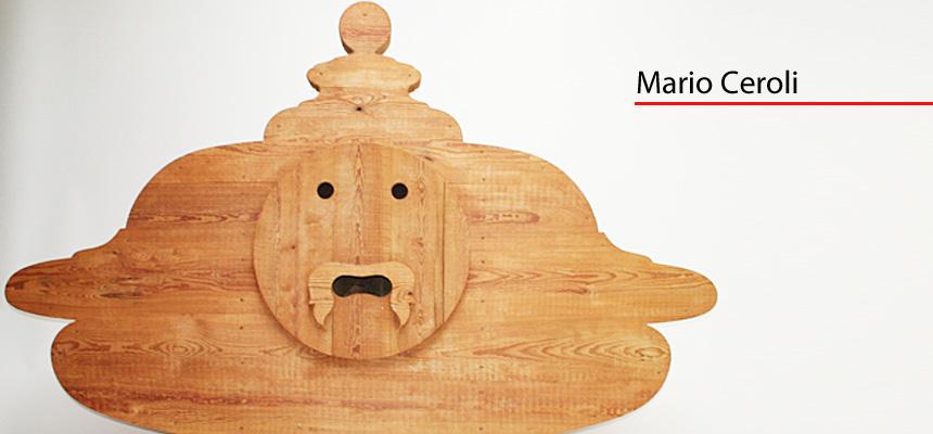 http://www.designersdraft.de/wp-content/uploads/mario_ceroli_bed_front_2.jpg