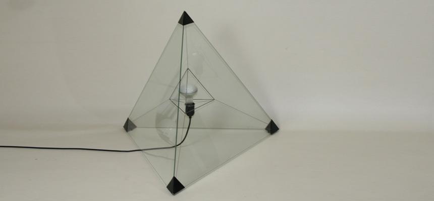 nieuwenborg_wegman_Tetrahedron_3