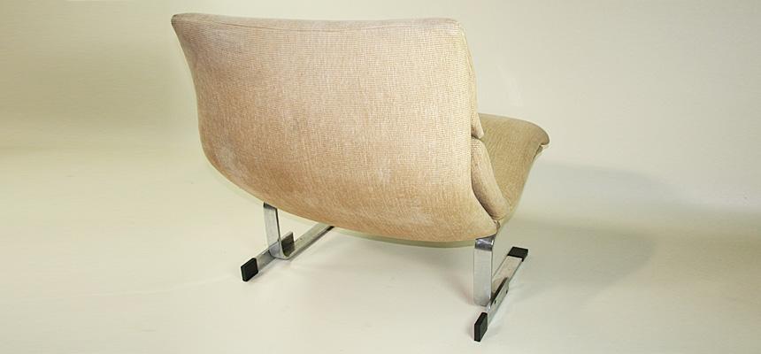 http://www.designersdraft.de/wp-content/uploads/saporiti_onda_chair_1.jpg