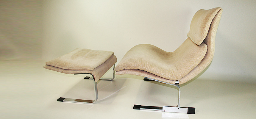 saporiti_onda_chair_3